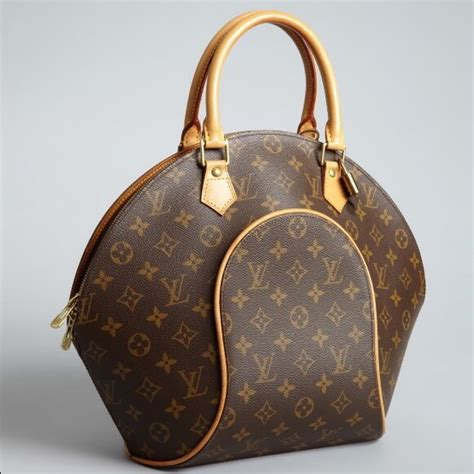 louis vuitton handbags louis vuitton ellipse pm