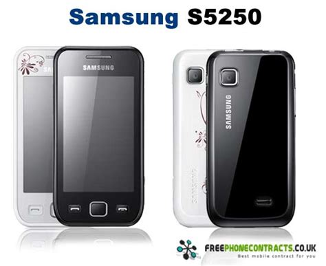 Touchscreen Samsung S5650 samsung s5250 wave525 something that offer style and