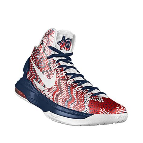 custom basketball shoes 78 best images about sick shoes on