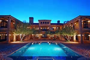 large mansions luxury big mansion design ideas dream of story house