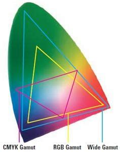 Lydias Warna No 0487 masterpiece of my manajemen warna