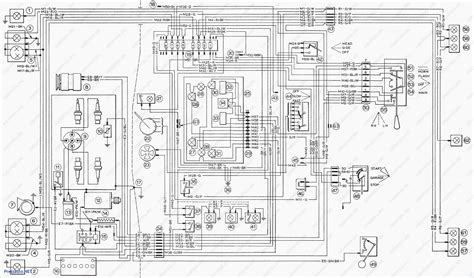 ford wiring diagrams diagram album 2014 ford transit connect wiring diagram