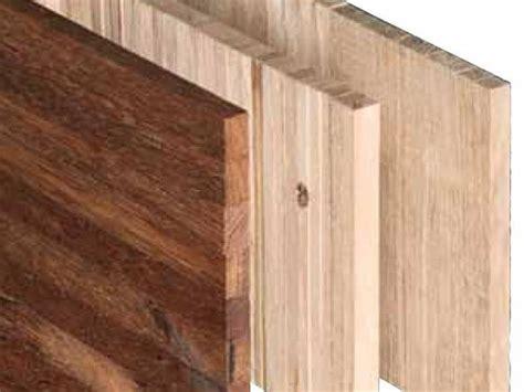 pavimento in legno industriale pavimento in legno industriale trendy pavimento in legno