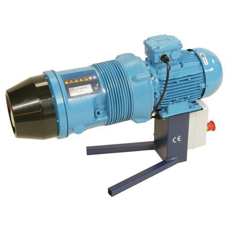 Compressor 40hp 10 Bar 3ph hv01 rm 1ph compressor aircomps air compressors