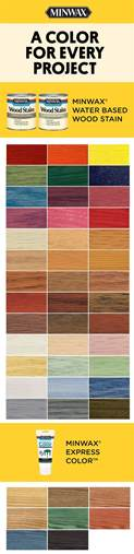 water based stain colors best 25 stain paint ideas on staining