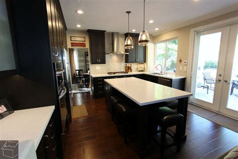 kitchen foothill ranch orange county kitchen home remodeling project portfolio