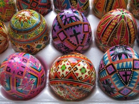 painted eggs pinterest 17 best images about painted eggs on pinterest chicken