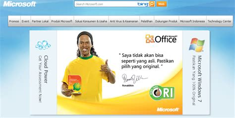 Microsoft Office Indonesia office 2010 now available in microsoft language portal