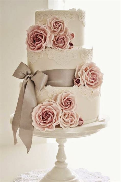 Best Cake For Wedding Cake by Best 25 Beautiful Wedding Cakes Ideas On
