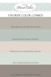 popular grey paint colors interior paint color and color palette ideas with pictures