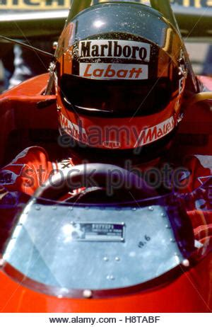 1970s f1 stock photos & 1970s f1 stock images page 4 alamy