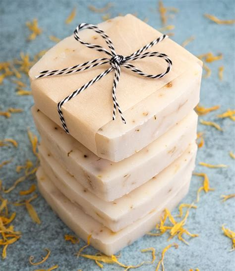 Boxes For Handmade Soap - best 25 handmade soap packaging ideas on soap