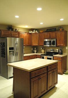 how many recessed lights in a room recessed kitchen ceiling lighting bing images kitchen