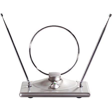 terk amplified indoor tv antenna  selector switch