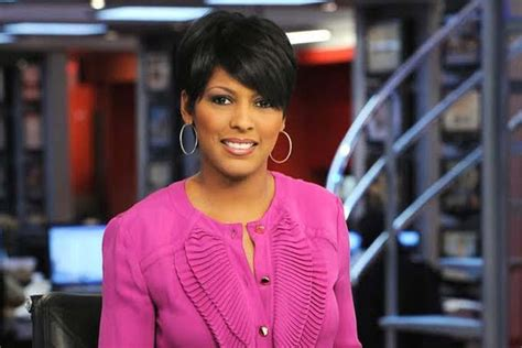 the today show tamara hall hair cut tamron hall new pittsburgh courier