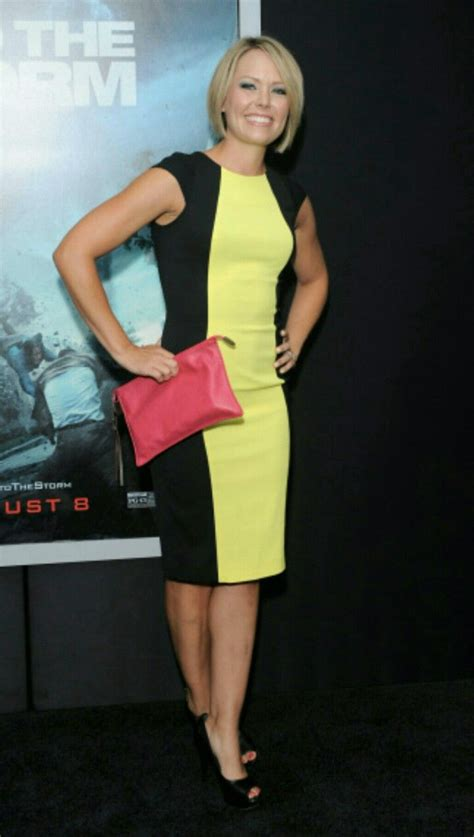 dylan dreyer dresses the 25 best dylan dreyer ideas on pinterest celebrity