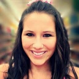 rebecca ferguson psychologist rebecca ferguson address phone number public records