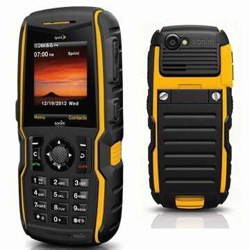 best rugged mobile best rugged cell phones of 2015 best5list