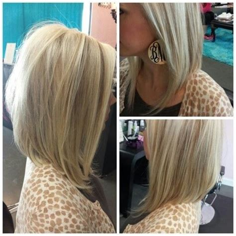 everyday hairstyles for medium length 30 new season pictures of bob haircuts popular haircuts