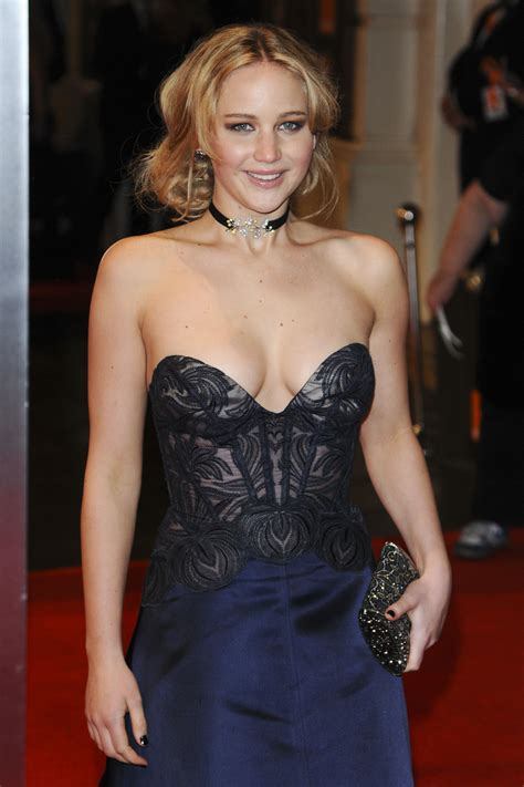 pin by jennifer rosania on great ideas pinterest jennifer lawrence there are no words to her justice
