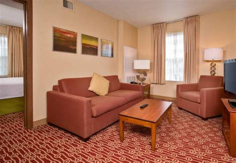 two bedroom suites virginia beach one bedroom suite living area picture of towneplace