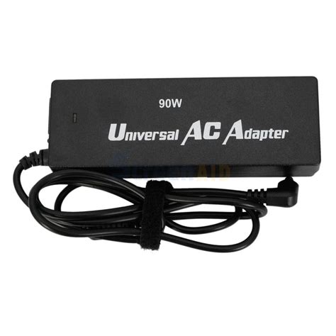 Asus Laptop Charger Circuit 90w universal ac adapter notebook laptop power wall charger for asus acer dell ebay