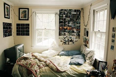 indie bedrooms indie bedroom for the home pinterest