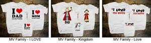 Kaos Anak Lucu Dan Keren Original Gildan kasirlapak kaos untuk keluarga bahagia ayah ibu anak