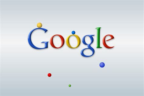 google desktop wallpaper free download google homepage wallpapers for free wallpapersafari