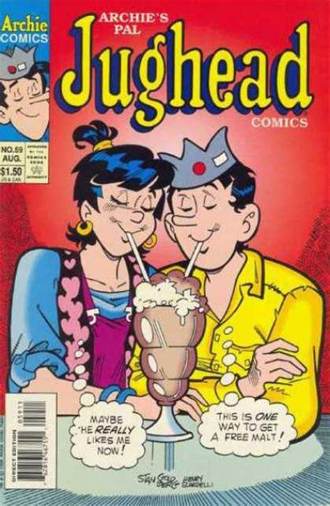 betty before x books jughead comics covers 50 99