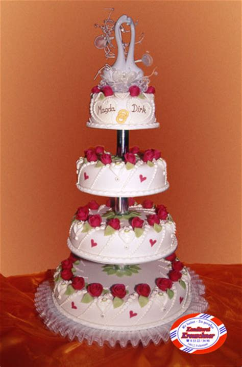Hochzeitseinladungen Rot Weiß by Hochzeitstortenrot Alle Guten Ideen 252 Ber Die Ehe