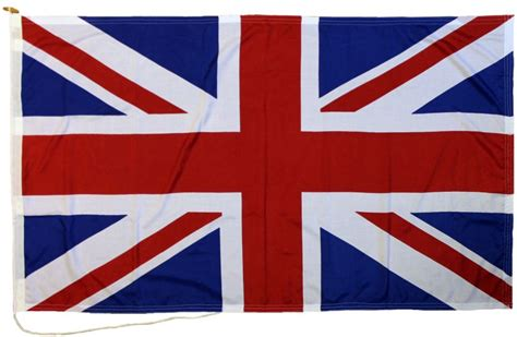 flags of the world with union jack screen printed union flag british flags union jack