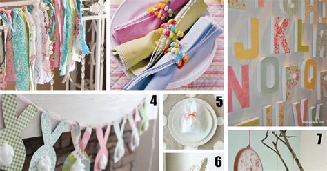 the creative place diy decor and projects roundup