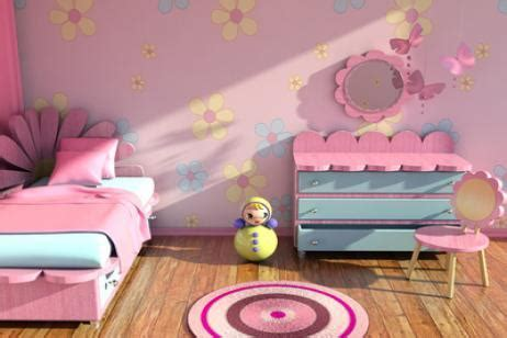 How We Decorate Our Home by Decorate Your Room With Flowery Design Indoor Lighting