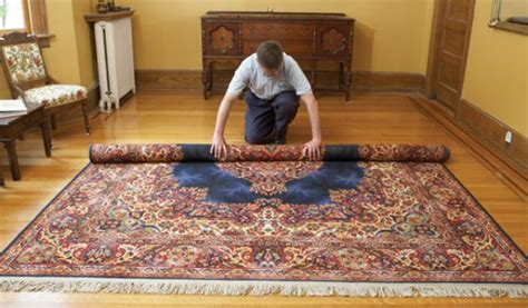 Area Rug Cleaners Toronto Area Rug Cleaning And Carpet Cleaning Toronto To Hamilton And Niagara