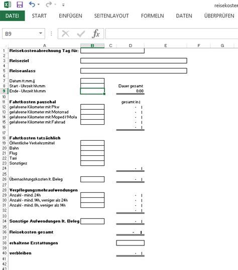 Kostenlose Vorlage Reisekosten Kostenlose Arbeitszeiterfassung Excel Vorlage Personalstammdatenblatt Personalstammdatenblatt