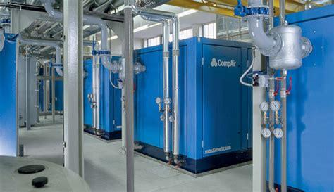 air compressors generators blowers