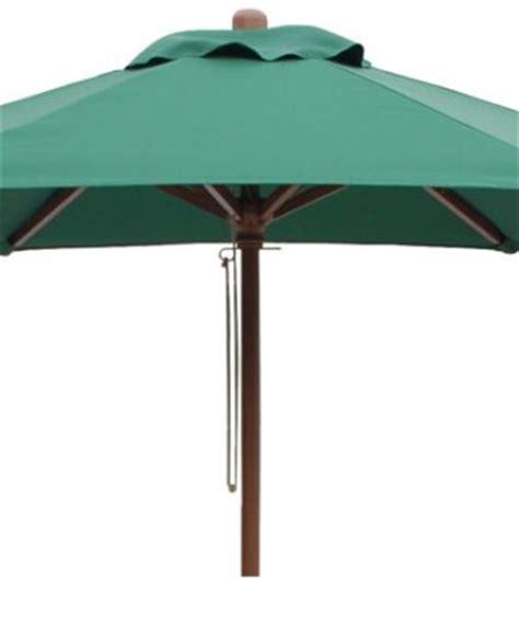 patio umbrella for sale rainwear