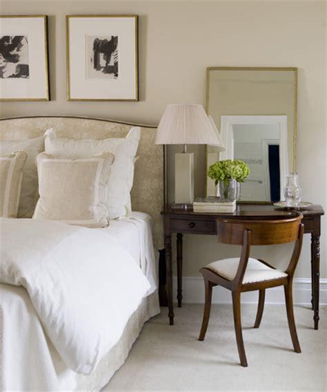 phoebe howard bedrooms sophisticated bedroom traditional bedroom phoebe howard