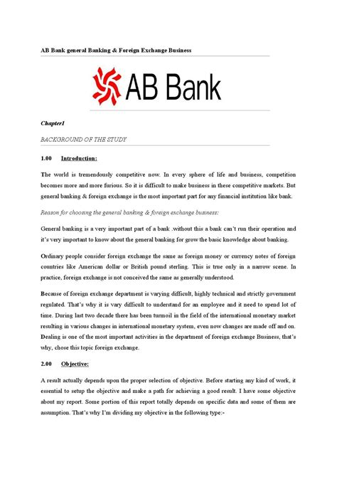 Bank Letter Of Commitment Sle request letter bank solvency certificate 28 images sle