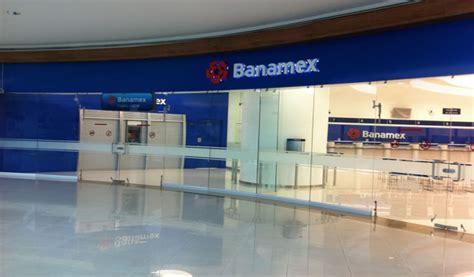 sucursales banamex 191 cuales son las sucursales de banamex que abren los