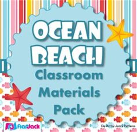 ocean theme name cards names and cards 1000 images about beach theme on pinterest beach