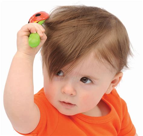 images of hair hair care for baby