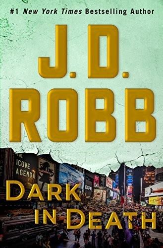 Visions In Jd Robb nora author of vision in white