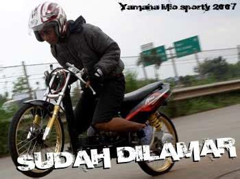 Block Bore Up Yamaha Mio 63mm By Hinode bore up yamaha mio mio racing
