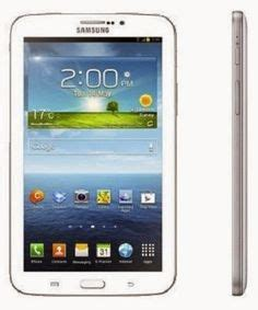 Samsung Tab 3 Di Surabaya samsung galaxy note 3 gear di indonesia gambar harga harga samsung galaxy plus s7262