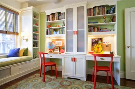 kids study room idea perfect study area in kids rooms new ideas of kids study