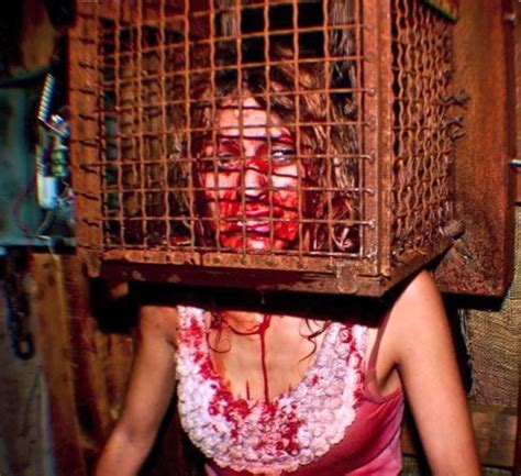 extreme haunted house mckamey manor this extreme haunted house in san diego is the stuff of nightmares