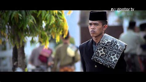 film pendek islami daqu film pendek inspirasi obat hati film pendek islami