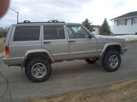 old jeep grand cherokee jeep cherokee classic photos reviews news specs buy car